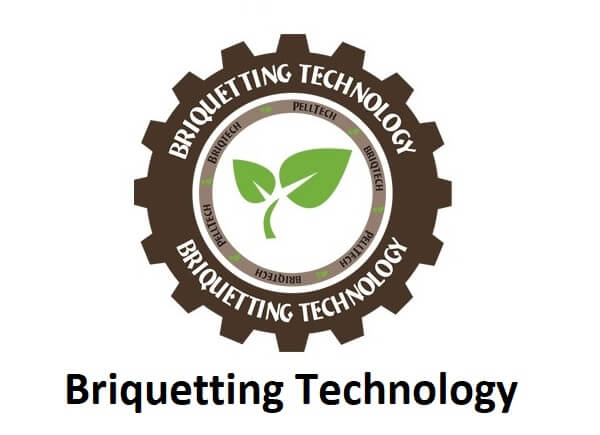 Utilaje brichetare second hand briquetting technology