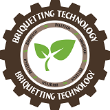 Briquetting Technology